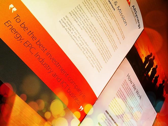 creative-graphic-design-agency-jakarta
