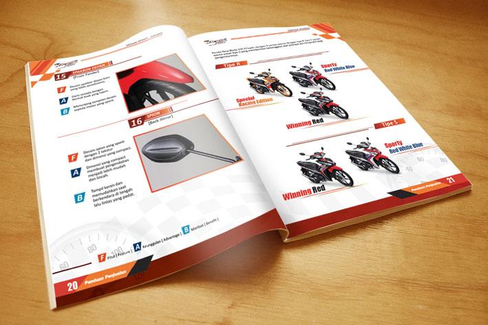 client-creative-graphic-design-agency-jakarta